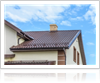 Learn the types of roofing shingles